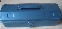 T-350 tool box