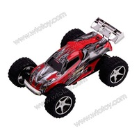 WL 2019 High speed Mini Rc car ( 20-30km/hour) Super RC / Amazing Remote Controll / Radio Car  11382