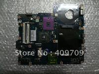 laptop motherboard for ACER 5334 MBWR602002 LA-4855P