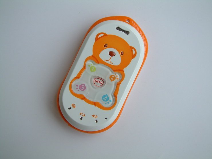 Hot Sale GPS Tracker, elder Traker Bear mould 2-way talking ,Kid/child GPS tracker, Pet tracker(China (Mainland))