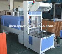 ST-6030 Sealing shrink packing machine  hot sealer