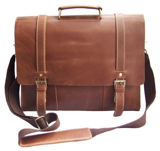 Mens Shoulder Bag Laptop 50