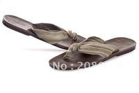 Free Shipping Wholesale 2012 Fashion Fineview A143 Women's Flip Flops Slipper Shoes