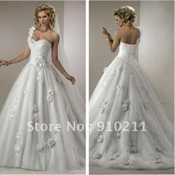 Shoulder Maxi Dress on Color Cotton Maxi Dress Buy Champagne Color Cotton Maxi Dress