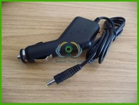 5.5mm x 2.1mm 9V 1.5A Car Charger adapter  For cell phone,MP3,MP4,Tablet PC