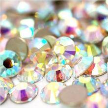 crystal rhinestone price