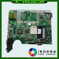 Wholesale DV7 509404-001 laptop motherboard