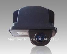 toyota rear view camera price
