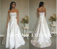 New haute couture wedding Bra paragraph wedding white waist sexy wedding