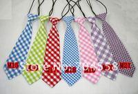 hot seller More than 200 Models fashion kids necktie, children necktie, baby necktie ties 30pcs/lot