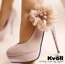 women shoes pumps reviews