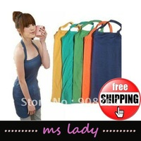 candy color woman tops free shipping 6pcs/lot HK airmail