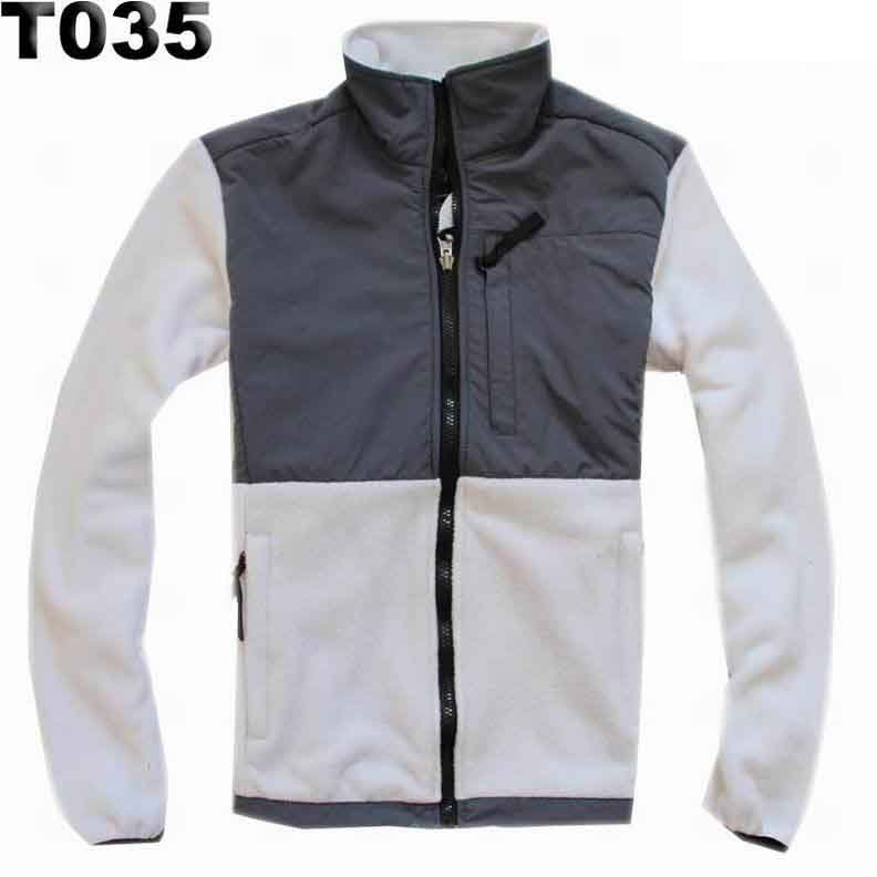 Women's brand jacket,women's coat,winter coats,outercoat,Laides hoody,coat,top quality,Mix order.(China (Mainland))