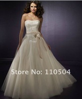 2012 newest style wedding all fabrics the new Bra wedding upscale European version of the simple History: Feedback .