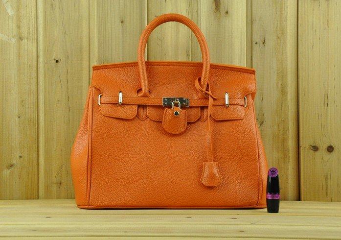 Женские кожаные сумки российского производства
