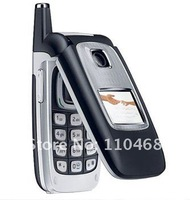 Free shipping EMS 5pcs/lot 6103 original phone unlocked mobilephones