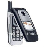 Free shipping EMS 5pcs/lot 6103 original phone unlocked mobilephones