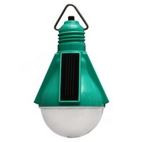 solar bulbs globe lamp