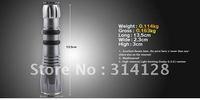 ANOWL AKR5 CREE R5 LED FLASHLIGHT 320LM FIVE MODES 1X18650 BTY CREE LED WATERPROOF FLASHLIGHTS