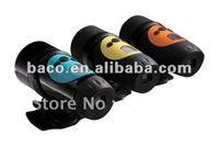 New waterproof hd mini outdoor sports camera