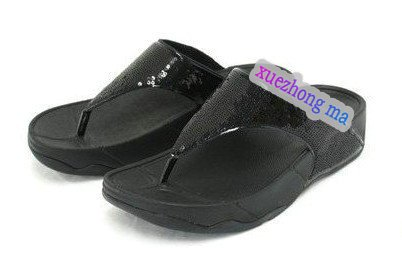 New style slippers,man slippers,sandals,brand slippers,men shoes,free shipping *Genuine Leather sandal Men's 100% size:40-44
