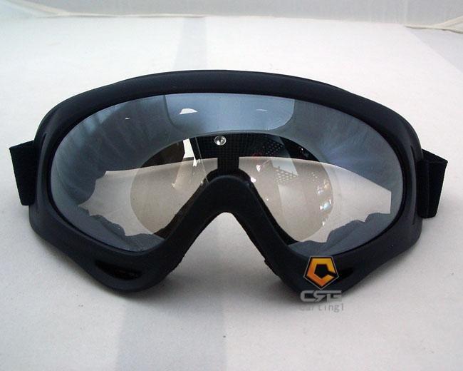 biker goggles  Wholesale Helmet Goggle Motorcycle Goggle Vintage Pilot Biker ...