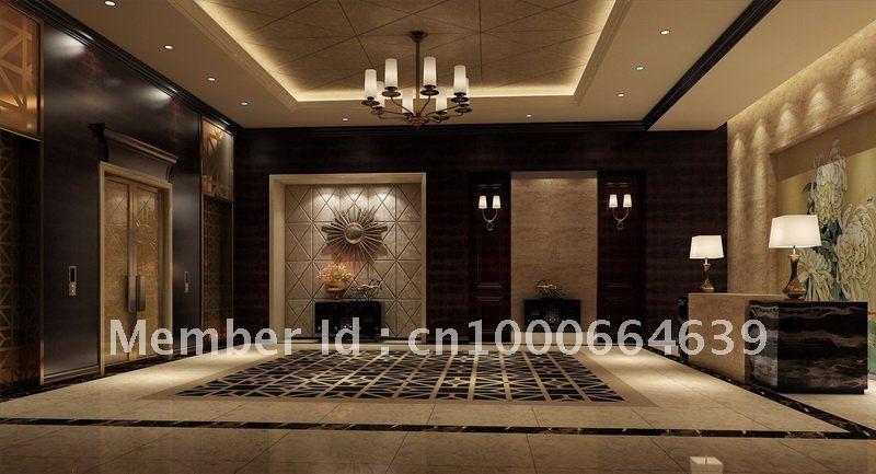 Amazing Hotel Lobby Interior Design 800 x 433 · 66 kB · jpeg