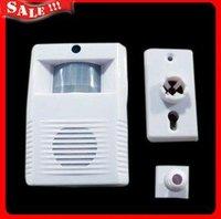 Дверной звонок Wireless doorbells V003C