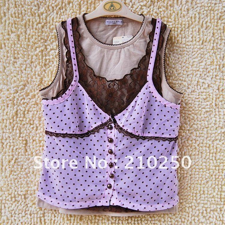 Designer children's clothing, Baby tween cloth, Pink chicken, Appaman