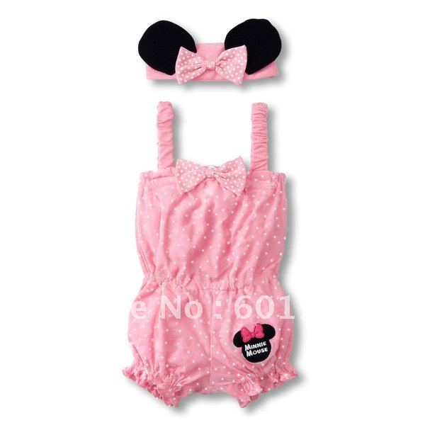 Baby girls costume clothes baby clothes set baby suits baby clothing