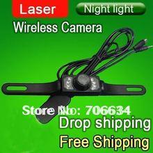 wholesale wireless backup camera