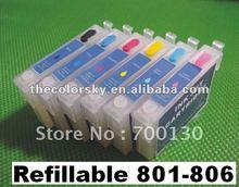 ink price