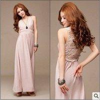 Женское платье Other  st21