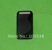 100pcs/lot Free shipping New TPU Silicone Gel case for Motorola Droid RAZR MT917