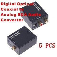 Автомобильный видеорегистратор Oem HD , HD DVR f900lHD h.264 360