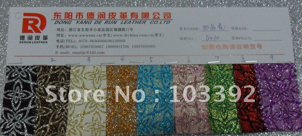 2013 HOT Selling Fashion glitter fabric for headbands(China (Mainland))