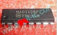 MAD1108