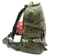 TAD 2 generation backpack climbing bags recreation bag