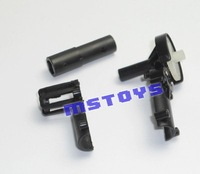 Tail motor set for S033 S033G - 17 RC helicopter spare part accessory from origin factory wholesale