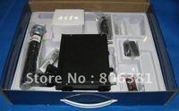 free shipping SLX24/BETA58 Handheld Wireless Microphone System