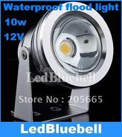высокой мощности СИД 70w 85 ~ 265v Открытый светодиодный свет наводнения