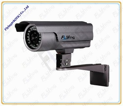 CCTV kamera,CCTV IP camara,with h.264 compression support USB storage,shipping free(Hong Kong)