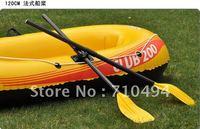 бесплатная доставка DHL цзилун Z в-Рэй II с 400 ПВХ воздуха лодка для 4 человек, надувной спортивный катер с мотором для одежды и алюминиевая доска