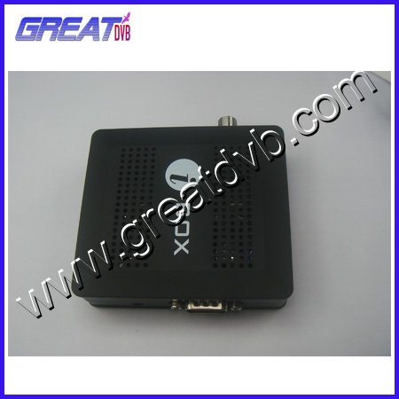 BOX-Satellite-Dongle-RS232-DVB-S-Sharing-i-box-for-South-America.jpg
