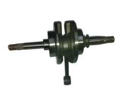 Motorcycle engine crankshaft for CN 250(China (Mainland))