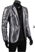 Мужской пиджак ,   m/xxxl W012