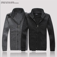 Wear on both sides both sides wore men's cotton vest 2012 new lint vest 8806 P80 in and retail