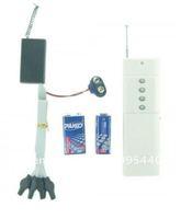 4CH Wireless Vibration Reminder 315MHz