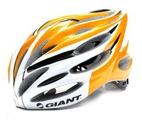 High Quality Giant UNICASE Bicycle PVC Helmet Safety Cycling Helmet