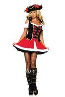 Женский эротический костюм Sexy Sports Wear Costume